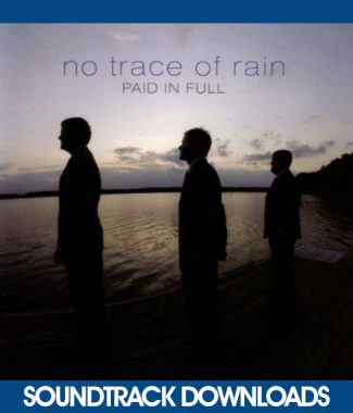 No Trace of Rain Downloads
