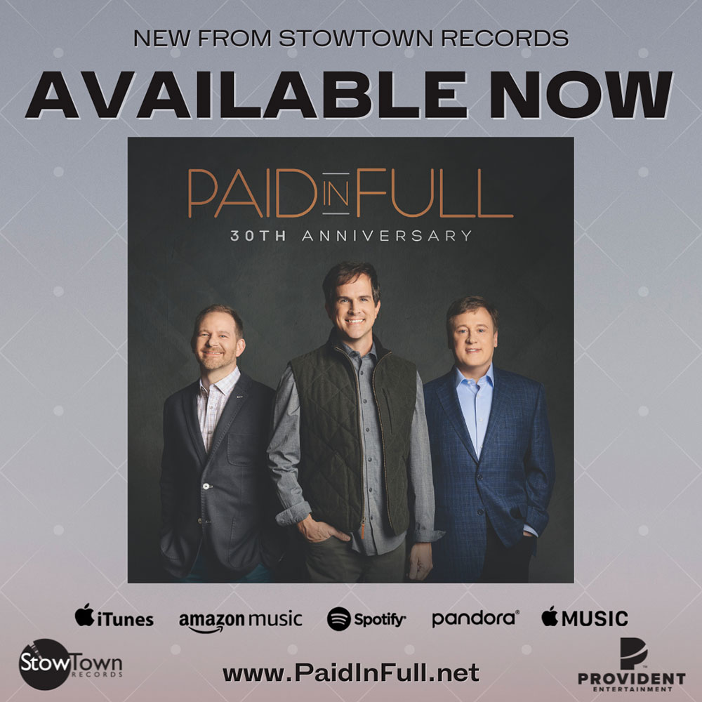 Paid In Full 30th Anniversary 2-Disc Set
